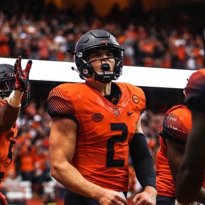 Eric Dungey on Twitter