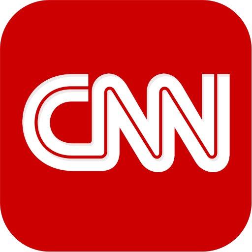 Latest CNN