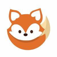 The Fox Yarn Co