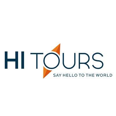 Hi Tours