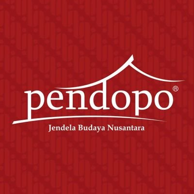@pendopoID