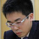nagashima_0919