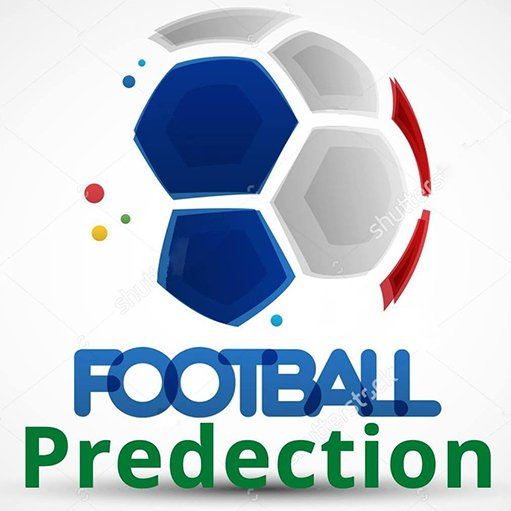 football-prediction