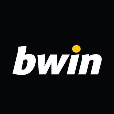 bwin account blocked