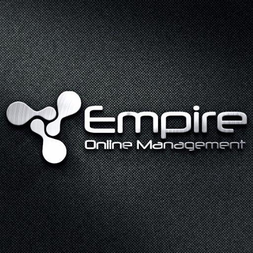 EmpireOnlineManage