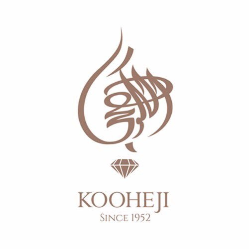 @KoohejiJ