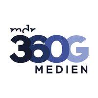 MEDIEN360G