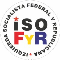 ISOFYR