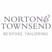 Norton & Townsend