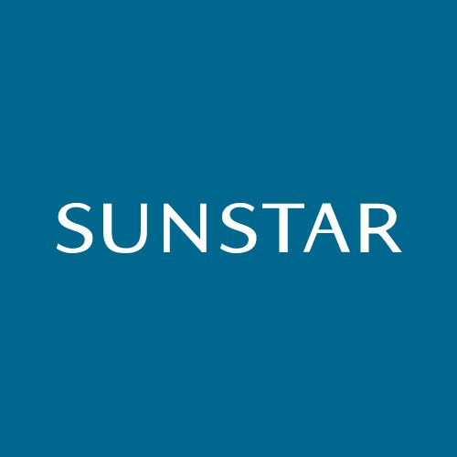 @sunstar_global