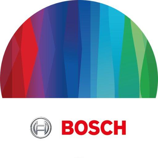 @BoschEspana