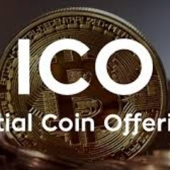cryptocurrency what is ico