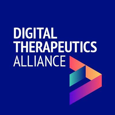 DTx Alliance (@dtx_alliance) | Twitter
