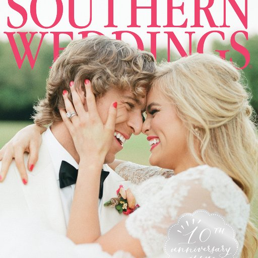 Southern Weddings On Twitter Our Generation Seems To Love