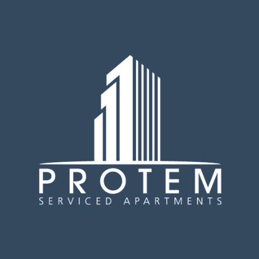 Protem Apartments