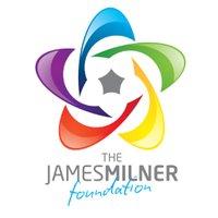 The James Milner Foundation (@JM7Foundation )