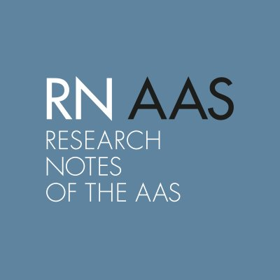 Operating Notes: The AAs have it, FT8 notes, LOTW update
