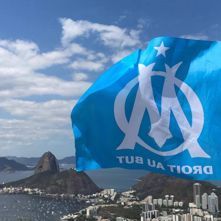 """Lucas Moura Marseille: OM Fan Club Rio On Twitter: """"Lucas Moura, Ancien Du PSG"""
