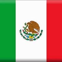Expodato Mexico