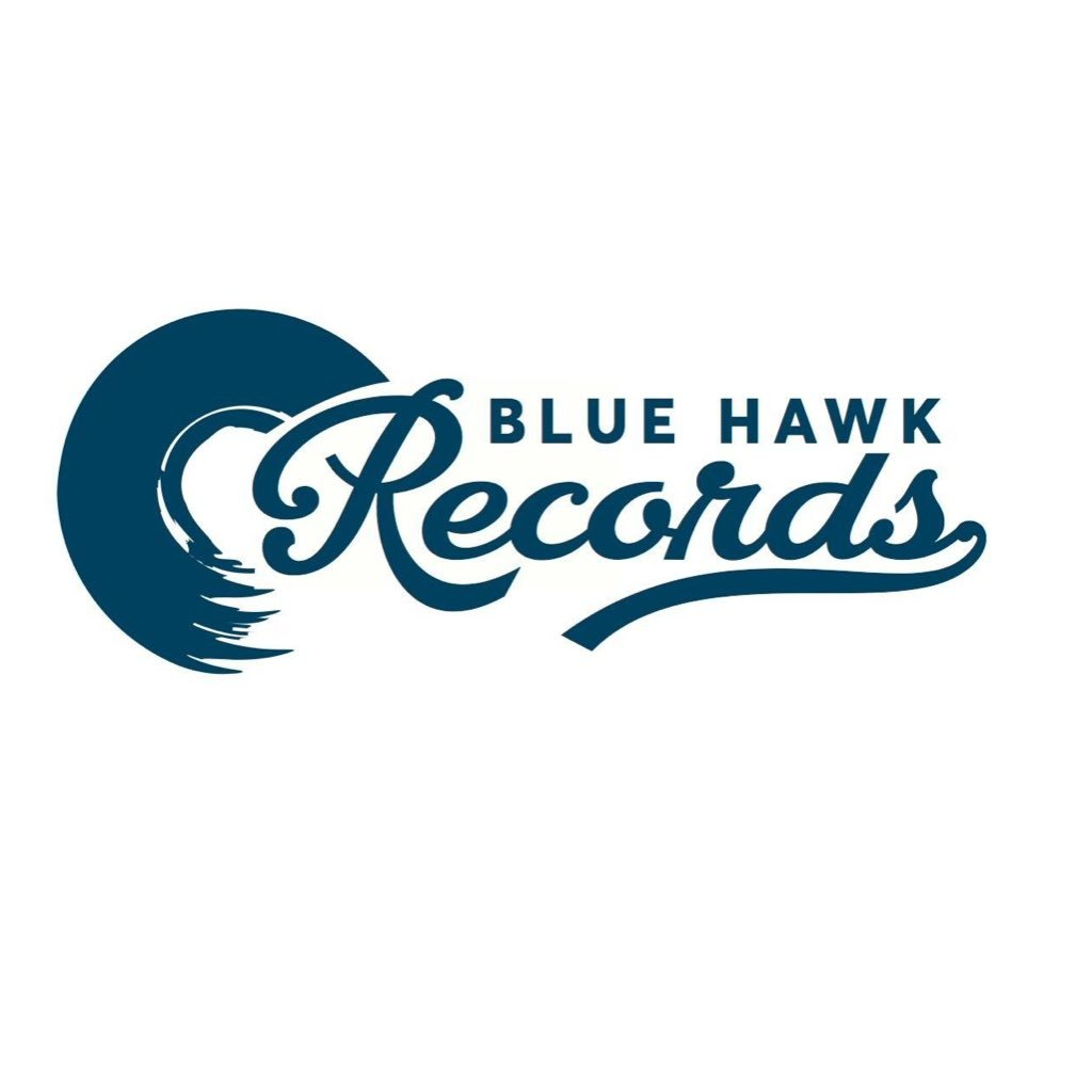 @BlueHawkRecords