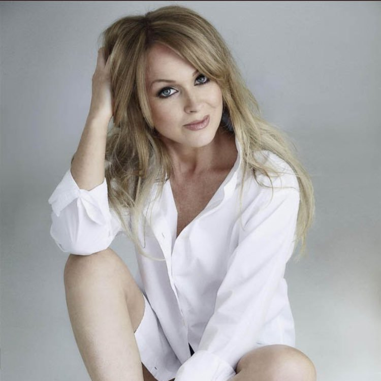 Michelle Hardwick nudes (21 gallery), hot Ass, iCloud, braless 2015