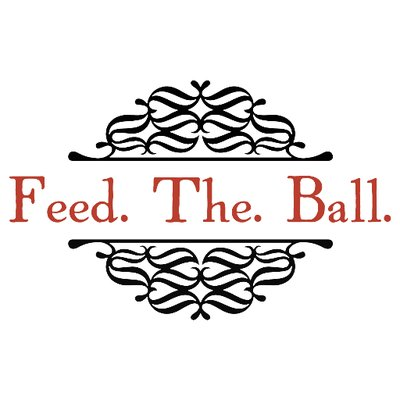 Avatar for Derek Duncan—Feed the Ball