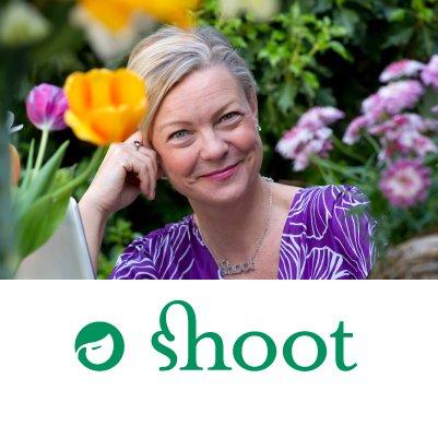 ShootGardening