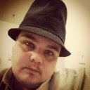 Adam Anderson - @adama21982 - Twitter