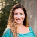 Melissa Koufopoulos - @MelissaKoufopo1 - Twitter