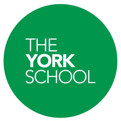 Image result for the york school