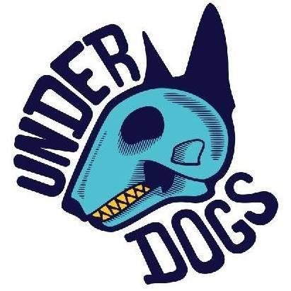 @UnderdogsComBr