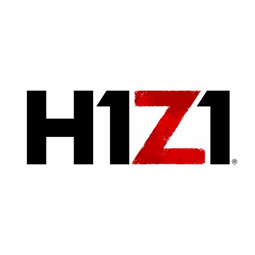 how to delete h1z1 account ps4