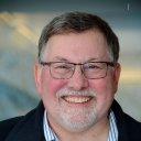 Norman Smith - @Economistnorm - Twitter