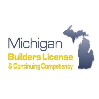 MichiganBuildersLic (@MIBuildersLic) | Twitter