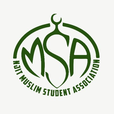 Njit Msa On Twitter Kashfeeds The Brothers Prayer Room Is