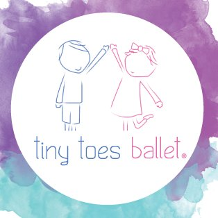 Tiny Toes Ballet UK
