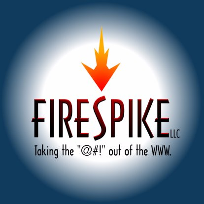 FireSpike LLC