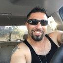 Mauricio Colón (@13FNCO) Twitter