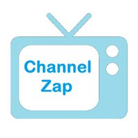 Channel Zap