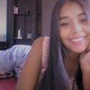 CarolinaVinasco (@13SweetChild) Twitter