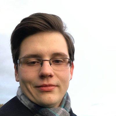 Jack Peggie (@JackPeggie1) Twitter profile photo