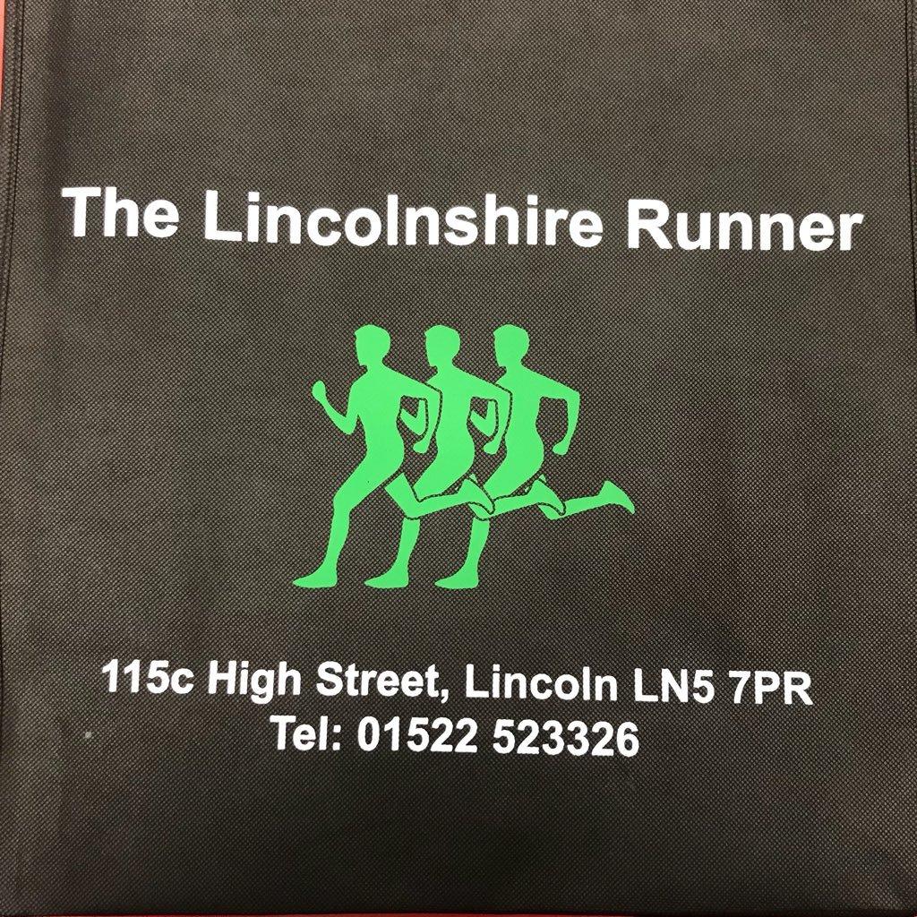 66cad09a9601a Lincolnshire Runner (@the_lincsrunner) | Twitter