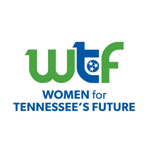 Women for Tennessee's Future (WTF)