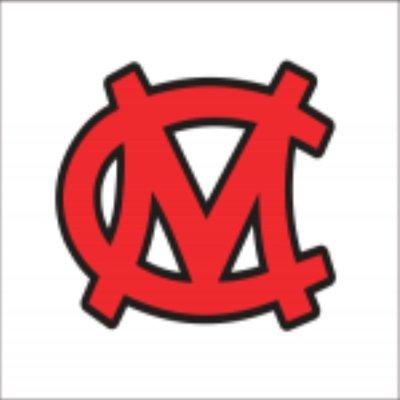 CMHS Academies