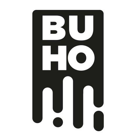 @BuhoMag