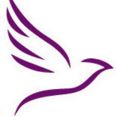 Open Door Ministry  sc 1 st  Twitter & Open Door Ministry (@opendoorftb) | Twitter
