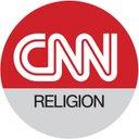 Photo of CNNbelief's Twitter profile avatar
