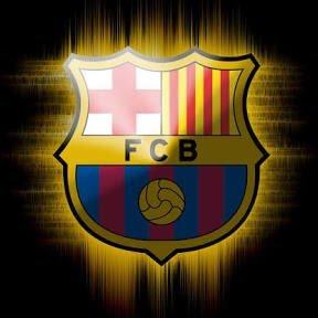 Forca Barça