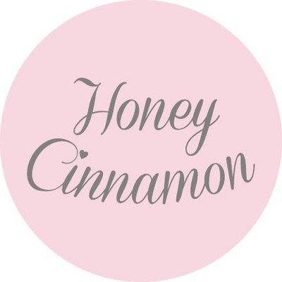 ハニーシナモンHoneyCinnamon (@honeyc0214) Twitter profile photo