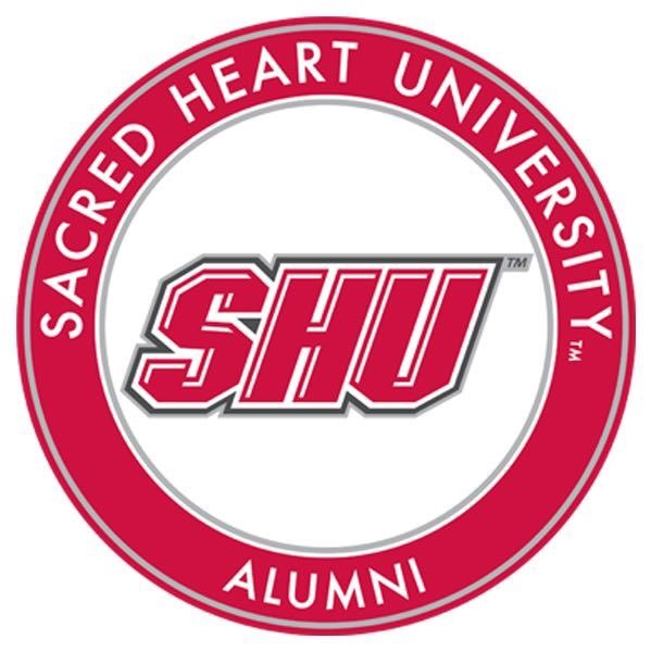 Sacred Heart Alumni